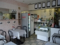 Well Established Cafe and Takeaway in Excellent Condition - Ref 1419