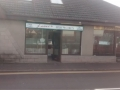 14 Year Established Traditional Fish and Chip Shop - Ref 1422