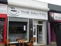 Well Established and Very Popular Cafe and Takeaway in Excellent Condition - Ref 1379