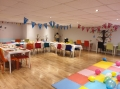 Fantastic Soft Play Cafe In Great Central Location - Ref 1461