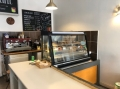 Full Class 3 Hot Food Takeaway in Stunning Condition - Ref 1409