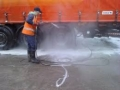 Well Established Commercial Vehicle Cleaning Business - Ref 1394