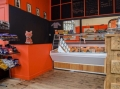 Busy and Popular City Centre Deli in High Footfall Location - Ref 1310