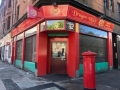 Full Class 3 Hot Food Takeaway and Delivery Business - Ref 1595