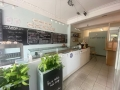 Well Established Sandwich Bar and Takeaway in Busy City Centre Location - Ref 1646