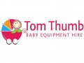 Well Established Baby Equipment Hire Business - Ref 1580