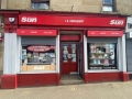 23 Year Established Newsagents with Potential for Growth - Ref 1629
