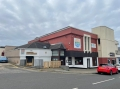 Very Popular Play Cafe in Great Location - Ref 1642