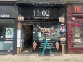Cafe, Takeaway and Dessert Parlour in Great Edinburgh Location Established 3 Years- Ref 1647