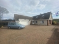 20 Year Established Cattery and Stunning, Extensive Family Home - Ref 1577