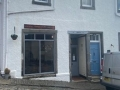 Freehold Commercial Property with Tenant/Possible Development Opportunity  - Ref 1611