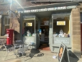 Stunning Freehold Cafe in Great Lifestyle Location - Ref 1603