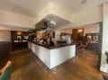 Stunning 70 Cover City Centre Bar and Restaurant in Highly Sought After Location - Ref 1596