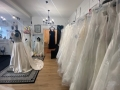 Very Popular Well Established and Profitable Wedding Dress and Kilt Hire Business - Ref 1635