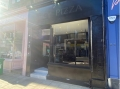 Stunning Full Class 3 Hot Food Takeaway in Great City Centre Location - Ref 1651