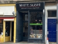 Very Popular Sushi Restaurant and Takeaway in Great Condition - Ref 1607