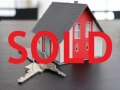 SOLD 14 Year Established Property Viewing Business For Sale - Ref 1567