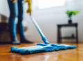 Well Established Cleaning Business Covering Central Scotland - Ref 1655