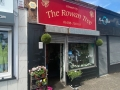 18 Year Established Local Florist with Excellent Reputation - Ref 1602