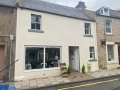 Freehold Well Established Local Florists in Stunning Lifestyle Location - Ref 1628
